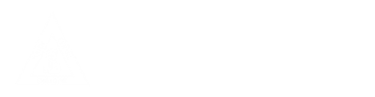 St John Bosco Youth Centre